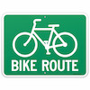 BikeTrip_100w