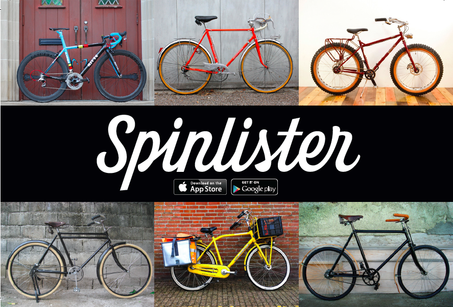 Spinlister_Bike_Collage_Postcard
