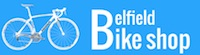 Belfield Bike Shop