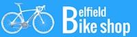 Belfield Bike Shop
