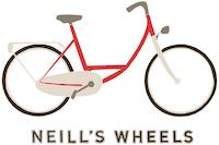 neills_200